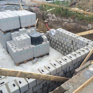 aanleg-buitenzwembad-opbouw